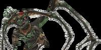 Elvoret (Final Fantasy XII)