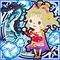 FFAB Megaflare - Terra Legend SSR+