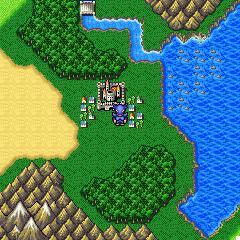 File:FFIV Mobile WM Baron.jpg