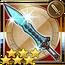 FFRK Ultima Blade FFIX