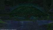 FFXIV Sorrel Haven Tree