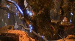 Sunleth Waterscape FFXIII-2