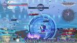 DFF2015 Ace Charge