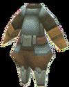 FF4HoL Steel Armor
