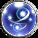 FFRK Healing Wind Icon