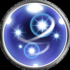 Icon in <i><a href=