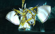 Minerva Boss2