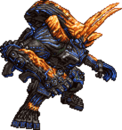 FFRK Atlas XIII2