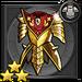 FFRK Golden Armor FFVI