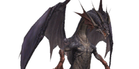 Shinryu (Final Fantasy XI)