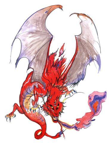 File:Amano Red Dragon.jpg