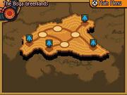 BisgaGreenlands1