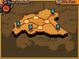 File:BisgaGreenlands1.jpg