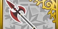 Scorpion (weapon)