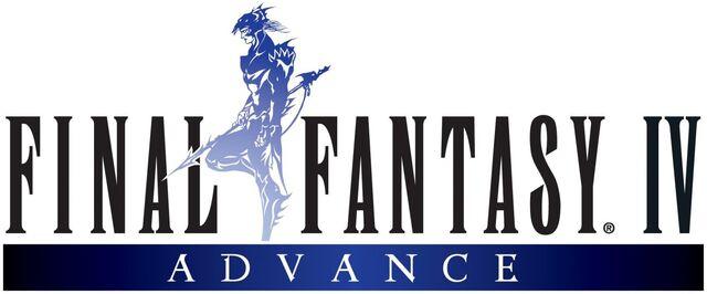 File:FFIV Advance Logo.jpg