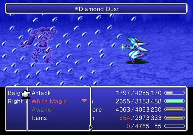 File:FFIV TAY Diamond Dust.jpg