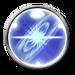 FFRK Flourish of Steel Icon