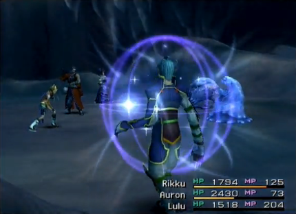 File:FFX Auto-Potion EA.png