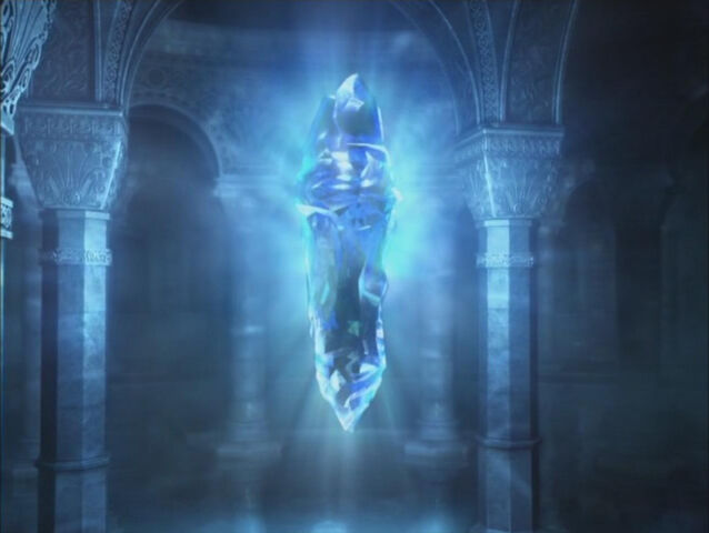 File:Ff4 crystal.jpg