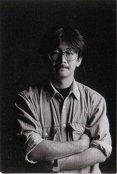 Nobuo Uematsu.jpg