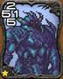 079a Iron Giant