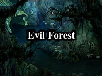 File:Evil Forest.JPG