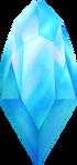 FFIII Model - Wind Crystal.png