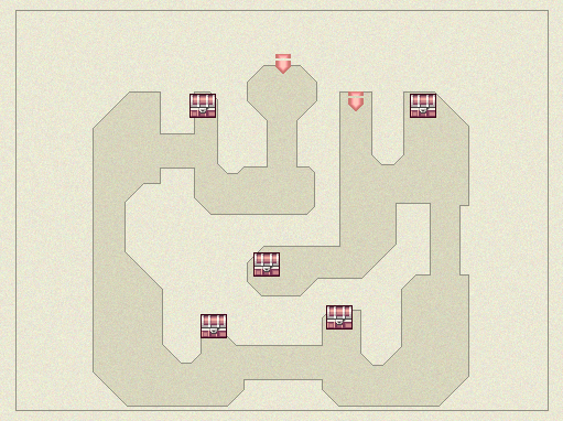 File:FFIVDS Giant's Chest Map.png