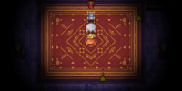 Matoya's Cave (Final Fantasy)