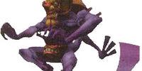 Elder Zurvan (Final Fantasy X-2)