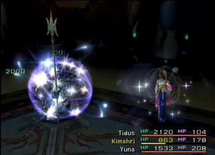 File:FFX Mega-Potion.png