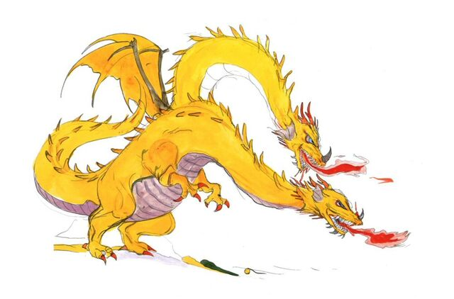 File:Two Headed Dragon.jpg