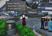 FF8ScreenshotFaculty2