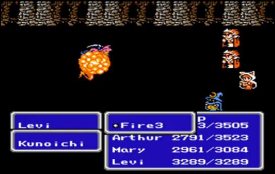 File:FFIII NES Fire 3.png