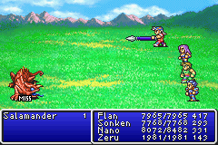 File:FFII Demon Spear GBA.png