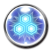 FFRK Bracing Bash Icon