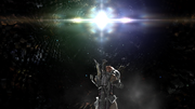 LRFFXIII Bhunivelze Light Form