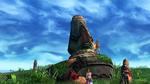 Miihen Ruins