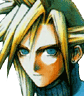 File:Userbox ff7-cloud.png