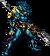 FFRK Dragoon FFIV