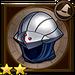 FFRK Galbadia Helmet FFVIII