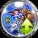 FFRK Summon Beast Bonds Icon