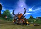 FFX Blizzard