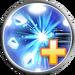FFRK Limit Freezing Bullets Icon