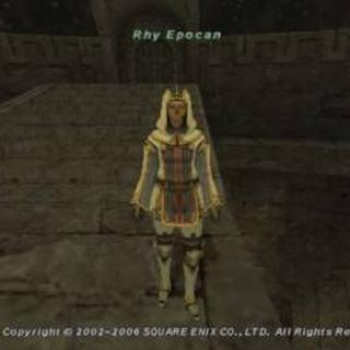 Rhy Epocan