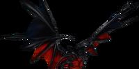 Diablos (Final Fantasy VIII)