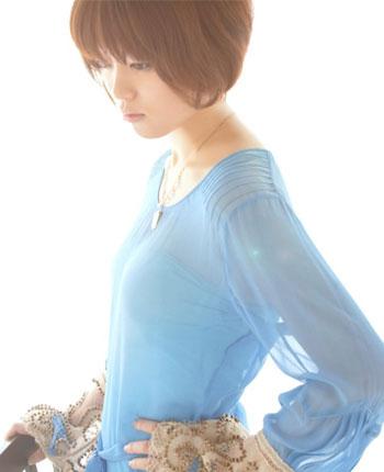 File:MegumiIda.jpg