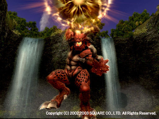 File:Meteor Strike FFXI.jpg