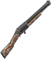 FFXI Marksmanship G 3A