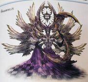 LRFFXIII Bhunivelze Concept Art